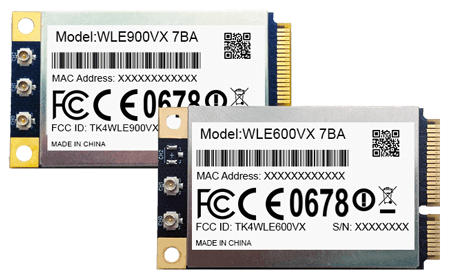 Qualcomm Atheros Reference Designs – Rodem Microsystem | Embedded